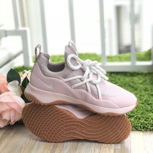 Nike Shoes - NWT Nike City Loop Arctic Pink WMNS b5eb16ee1